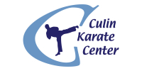 Culin Karate Center Ltd.
